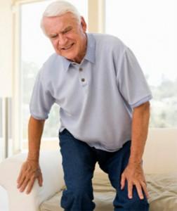 artroz-tazobedrennogo-sustava