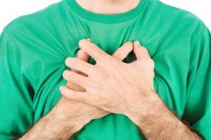 Хондроз грудного отдела - Симптомы, Причины, Диагностика ...