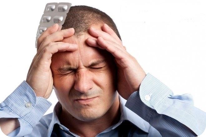 Симптомы атеросклероза и как его лечить